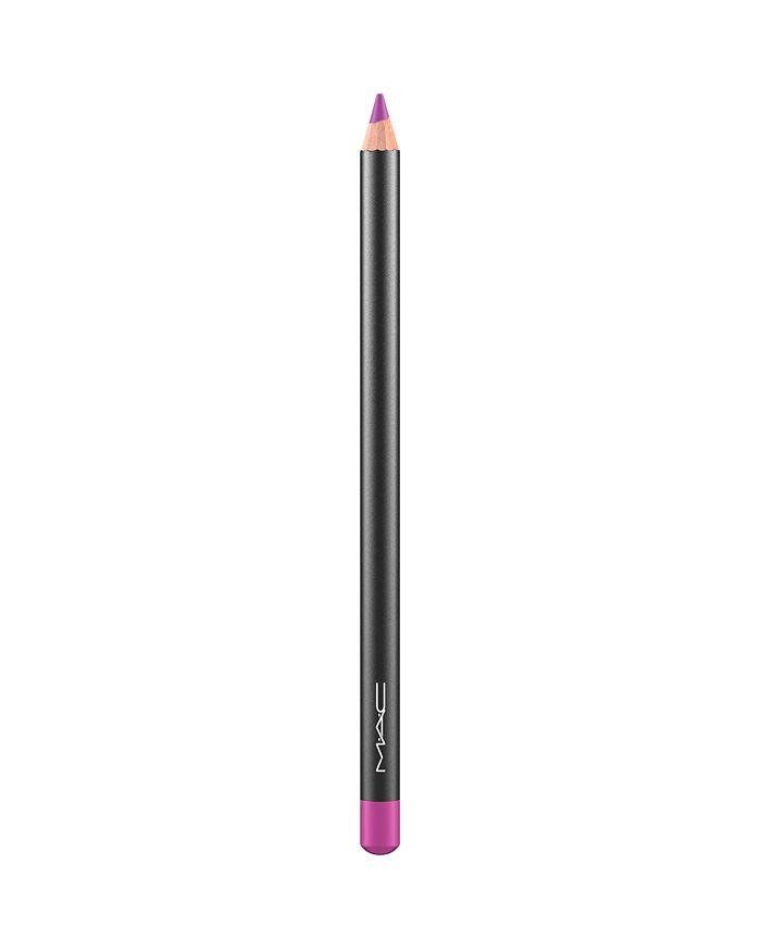 M·A·C - Lip Pencil