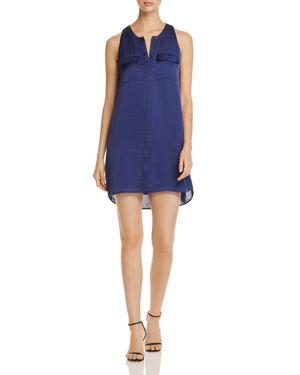 Kenneth Cole Sleeveless High/Low Dress 3047477