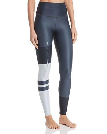 Alo Yoga - Airlift High-Waist Leggings