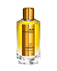 Mancera - Intensitive Aoud Gold Eau de Parfum