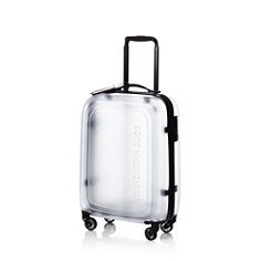 Mandarina Duck - Popsicle Cabin Trolley - 100% Exclusive