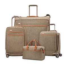 Hartmann Legend Luggage Collection - Bloomingdale's_0