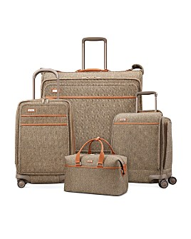 Hartmann - Legend Luggage Collection