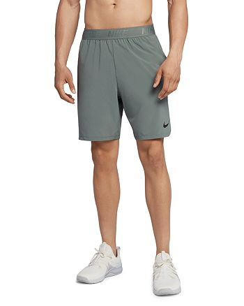 Estrecho de Bering pastel considerado  Nike Flex Vent Max 2.0 Shorts | Bloomingdale's