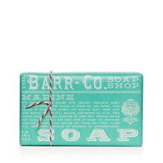 Barr-Co. Marine Bar Soap - Bloomingdale's_0