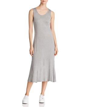 Vero Moda - Harriet Tank Midi Dress