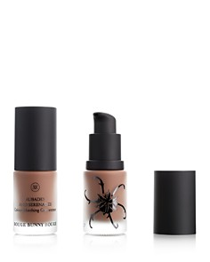 Rouge Bunny Rouge - Aubades & Serenades Colour-Matching Concentrate