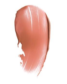 Burberry - Lip Velvet Crush Sheer-Matte Stain