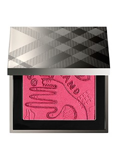 Burberry Doodle Palette - Bloomingdale's_0