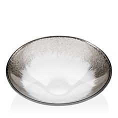Villeroy & Boch Bellissimo Vegetable Bowl - 100% Exclusive - Bloomingdale's Registry_0