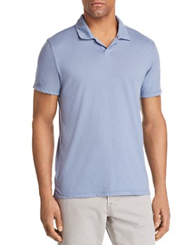 Velvet by Graham & Spencer - Jacob Polo Tee