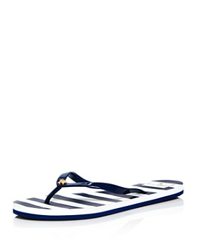 kate spade new york - Women's Nassau Flip-Flops