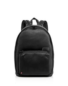 STATE - Lorimer Neoprene Backpack