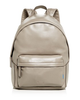 Uri Minkoff - Ace Leather Backpack