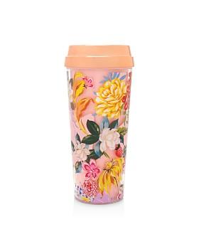 ban.do - Garden Party Deluxe Thermal Mug