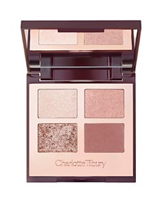 Charlotte Tilbury - Beauty Filter Bigger, Brighter Eyes Eyeshadow Palette