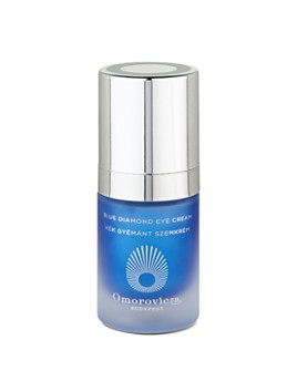 Omorovicza - Blue Diamond Eye Cream 0.5 oz.