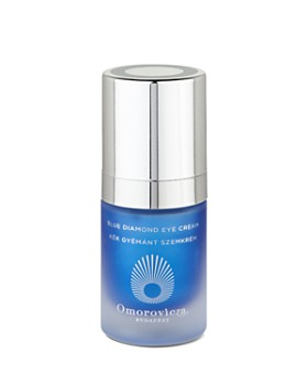 Omorovicza - Blue Diamond Eye Cream