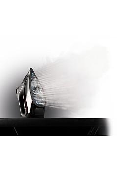 Rowenta - Pro Master Xcel Steam Iron