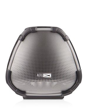 ALTEC VERSA 2 GO ALEXA BLUETOOTH SPEAKER