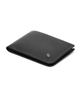 Bellroy - Hide and Seek Wallet