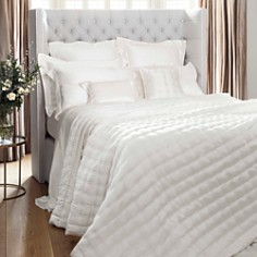 Gingerlily Windsor Coverlets - Bloomingdale's_0