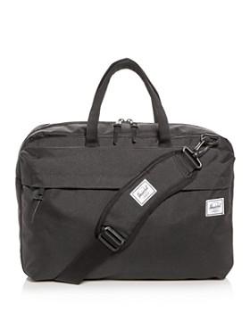 Herschel Supply Co. - Sandford Briefcase
