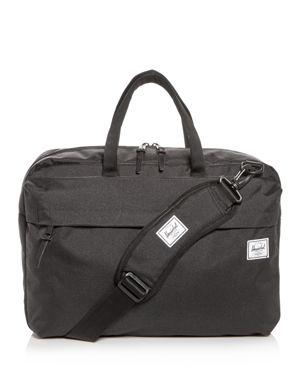 Herschel Supply Co. Sandford Briefcase