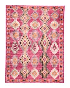 Jaipur - Amuze Area Rug Collection