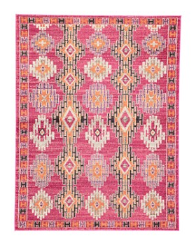 Jaipur - Amuze Area Rug Collection