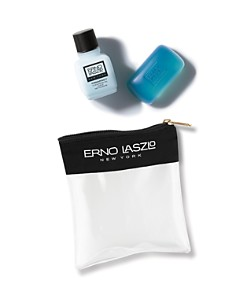 Gift with any $75 Erno Laszlo purchase! - Bloomingdale's_0