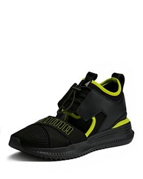 FENTY Puma x Rihanna - Women's Avid Cutout Sneakers
