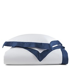 Peacock Alley - Mandalay Cuff Bedding Collection