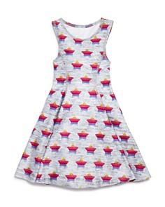 Terez Girls' A Star Is Born Dress - Little Kid - Bloomingdale's_0