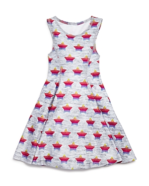 Terez Girls A Star Is Born Dress  Little Kid