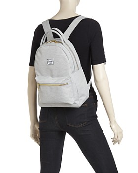 Herschel Supply Co. - Nova Mid-Volume Backpack