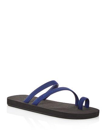 Danward - Men's Toe Ring Sandals