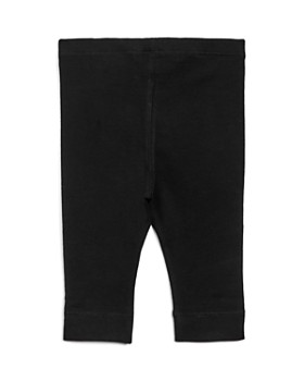 Burberry - Girls' Mini Penny Leggings - Baby
