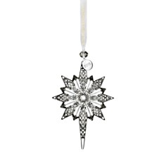 Waterford 2018 Waterford Snowstar Ornament - Bloomingdale's_0