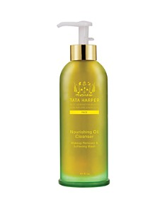 TATA HARPER - Nourishing Oil Cleanser