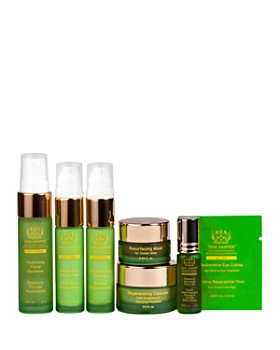 TATA HARPER - Tata's Daily Essentials Gift Set ($106 value)