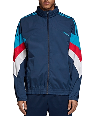 adidas Originals Palmerston Windbreaker Jacket