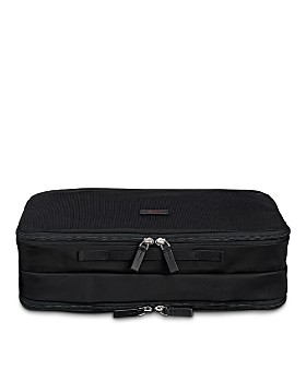 Tumi - Large Double-Sided Packing Cube
