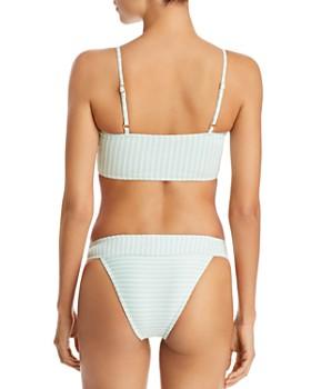 L*Space - Rebel Bikini Top & Veronica Bikini Bottom