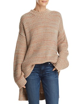Elizabeth and James - Orra Wool & Cashmere Sweater