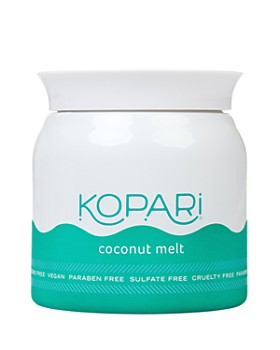 Kopari Beauty - Organic Coconut Melt