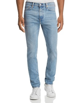 Levi's - 510 Skinny Fit Jeans in Monkey