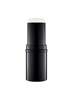 M·A·C Prep + Prime Pore Refiner Stick - Bloomingdale's_0