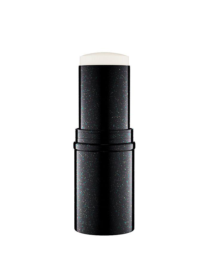 M·A·C - Prep + Prime Pore Refiner Stick