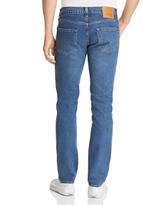 Levi's - 511 Slim Fit Jeans in Sixteen
